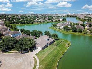 11302 Sandermeyer, Richmond, TX, 77406