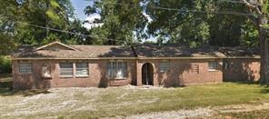 8219 hamlet street, houston, TX 77078