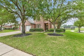 11402 Bogan Flats, Houston, TX, 77095