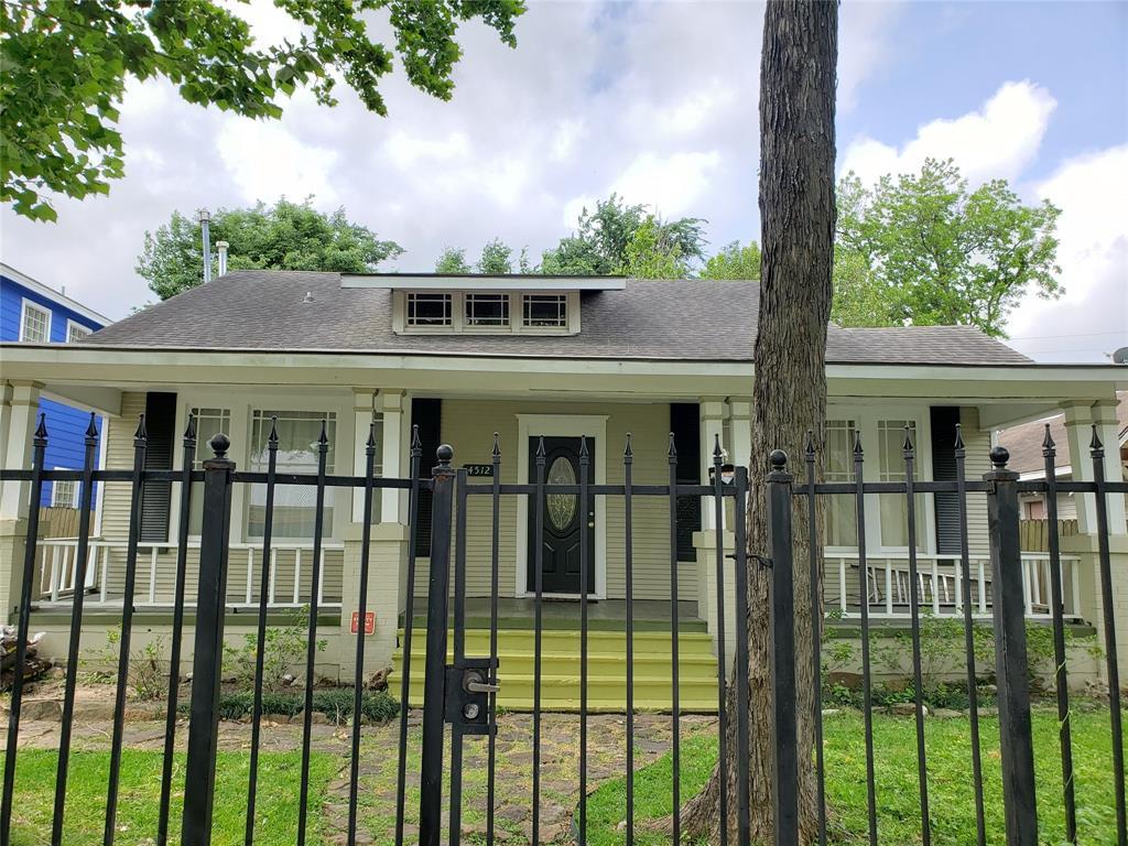 4512 walker street houston 77023 greenwood king properties rh greenwoodking com