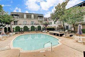 2601 Bellefontaine, Houston, TX, 77025