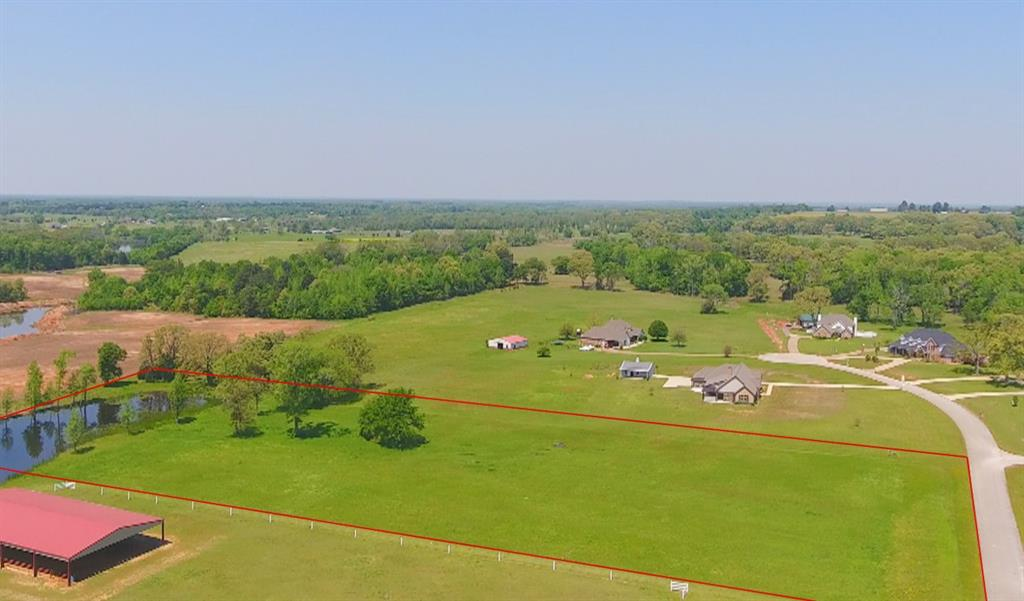 16391 Beacons Jet Court, Lindale, TX 75771