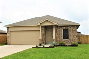17547 Emily Springs, Humble, TX, 77396