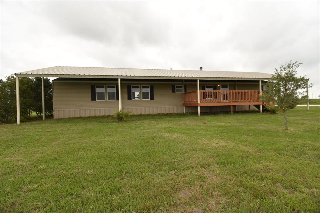 7205 State Highway 35, Port Lavaca, TX 77979