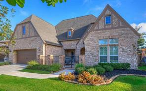 106 Checkerbloom Court, Montgomery, TX 77316