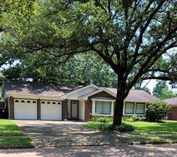 1814 Salford, Houston, TX, 77008