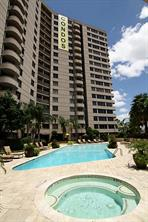 3525 Sage Rd, Houston, TX, 77056