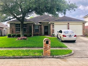 16607 Lighthouse View, Friendswood, TX, 77546