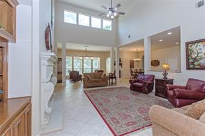 14402 Wildwood Springs Lane, Houston, TX 77044