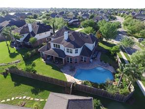 1039 Summer Cape Circle, League City, TX 77573