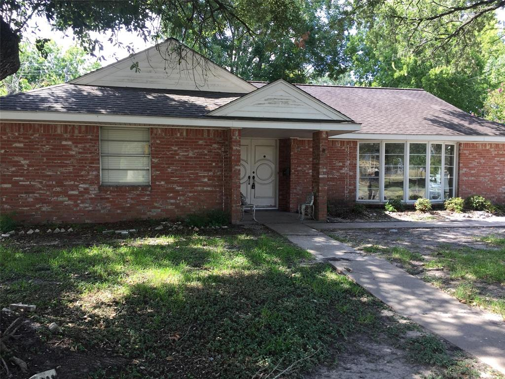 8111 Bellaire Boulevard, Houston, TX 77036