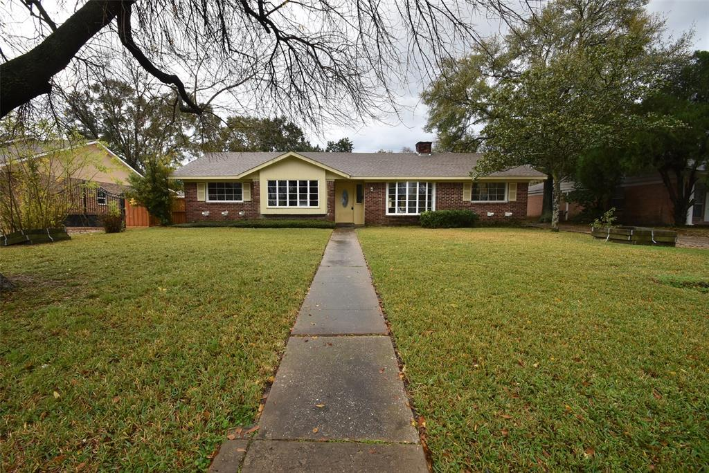 8315 Bellaire Boulevard, Houston, TX 77036