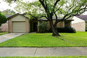 12715 Autumn Mill, Houston, TX, 77070