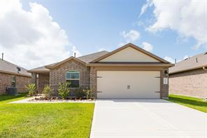 3123 Mcdonough, Katy, TX, 77494