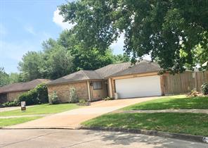 9722 Willmont, La Porte, TX, 77571