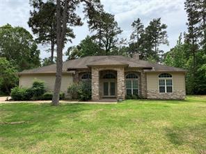 14607 Heritage, Magnolia, TX, 77354
