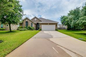 12819 Sienna Trails Drive, Tomball, TX 77377