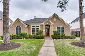 3019 Brookview Drive, Pearland, TX 77584