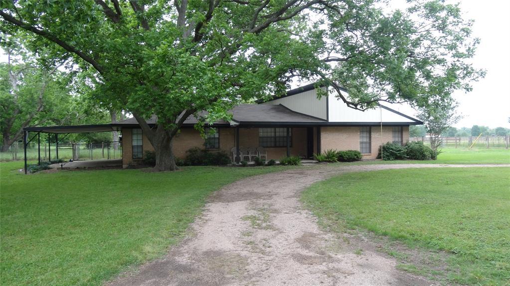 5502 Blacksmith Road, Simonton, TX 77476