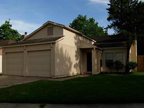 18311 Wild Willow, Katy, TX, 77449