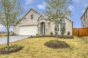 23618 Carducci Drive, Richmond, TX, 77406