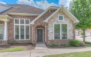 3301 Knollcrest, Pearland, TX, 77584