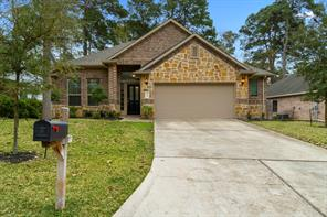 3258 Willowbend Rd, Montgomery TX 77356