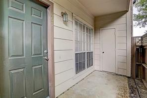 2626 Holly Hall, Houston, TX, 77054