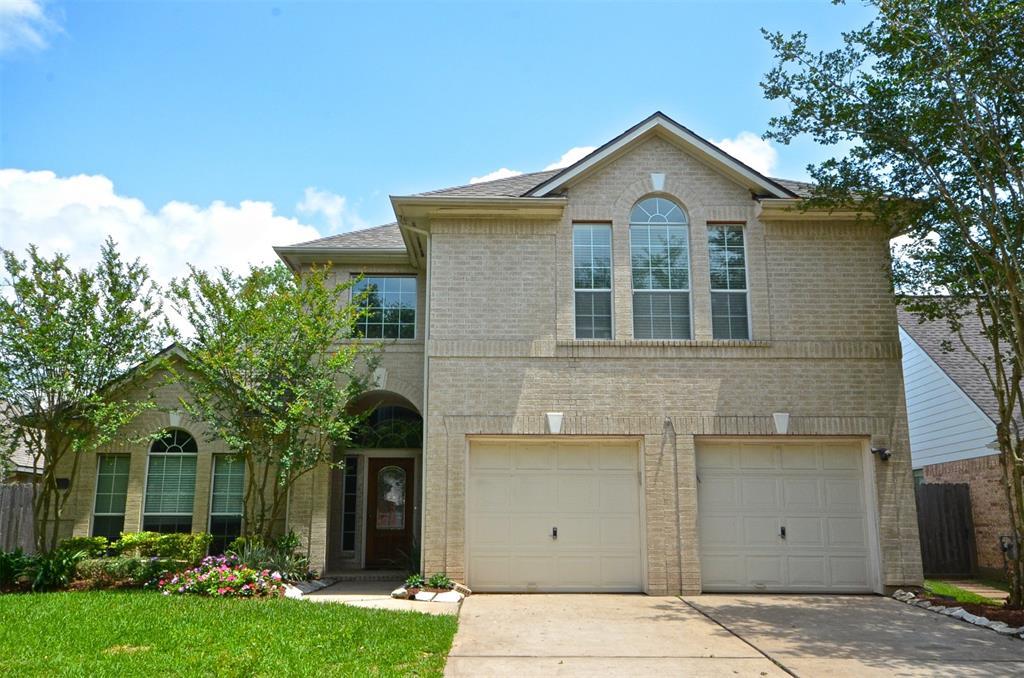 PLANTATION CREEK subdivision homes for sale & Missouri ...