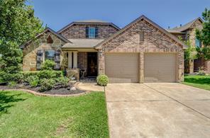 8114 Toprock, Cypress, TX, 77433