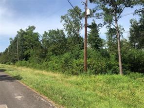 13910 Oak Forest, Old River-Winfree, TX, 77535