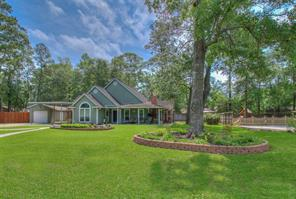 2614 Fountain View, New Caney, TX, 77357