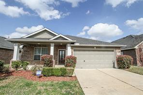 915 Pickett Hill, Rosenberg, TX, 77469