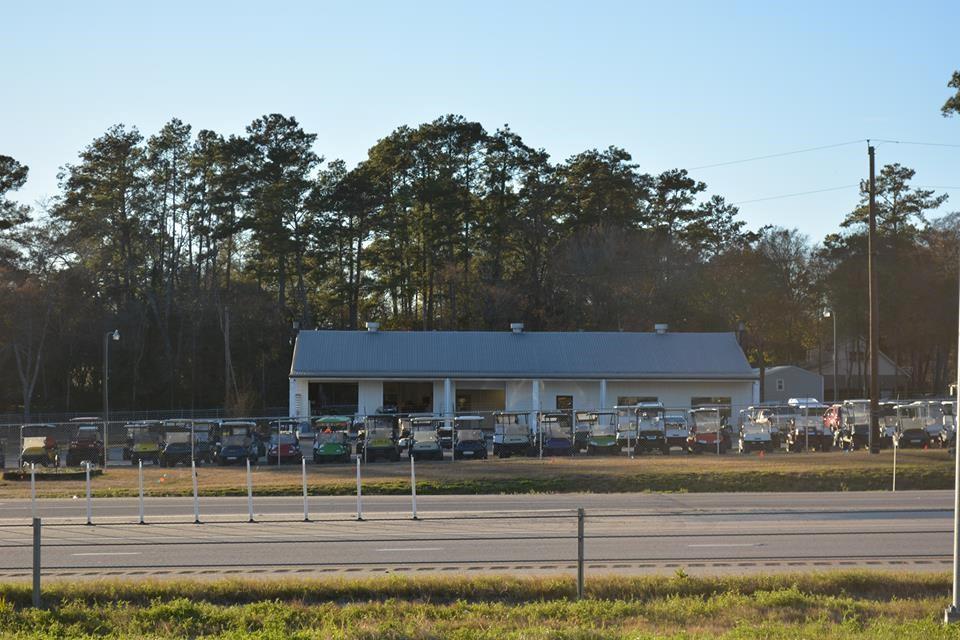 267 State Highway 19, Huntsville, TX 77340