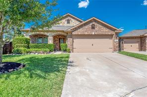 2307 Harrier Ct