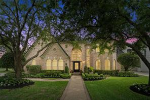 5643 Grand Floral Boulevard, Houston, TX 77041