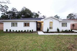 14019 Kimberley Lane, Houston, TX 77079