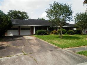 5926 Darlinghurst, Houston TX 77085