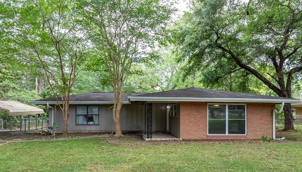 130 Morris Drive, Lumberton, TX 77657