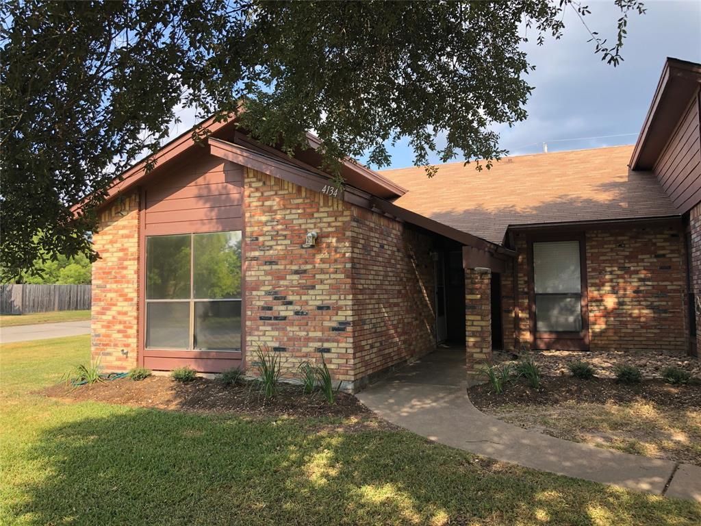 4134 Woodcrest Drive, Bryan, TX 77802