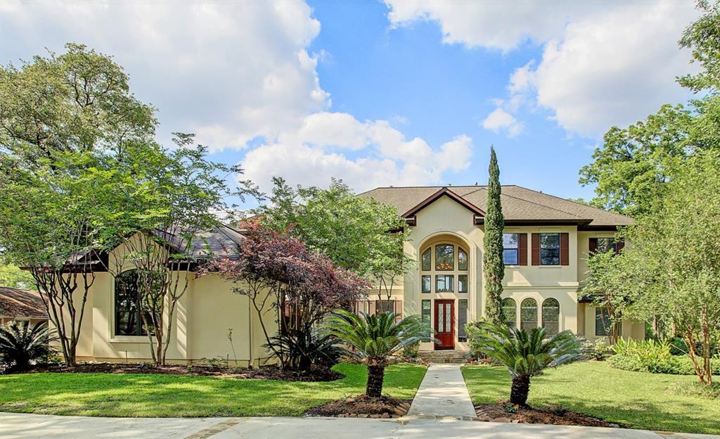 9230 Elizabeth Road, Houston, TX 77055