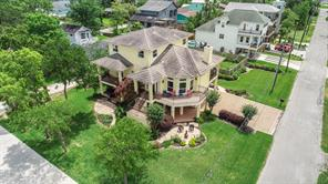 1123 Juniper Road, Clear Lake Shores, TX 77565