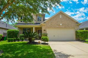 2611 Old River Lane, Richmond, TX 77406