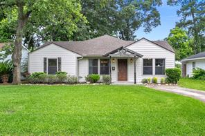 1623 Viking Drive, Houston, TX 77018