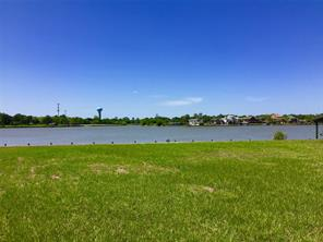 205 Lakeshore, Seabrook, TX, 77586
