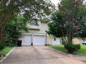 7526 Arista, Houston TX 77083
