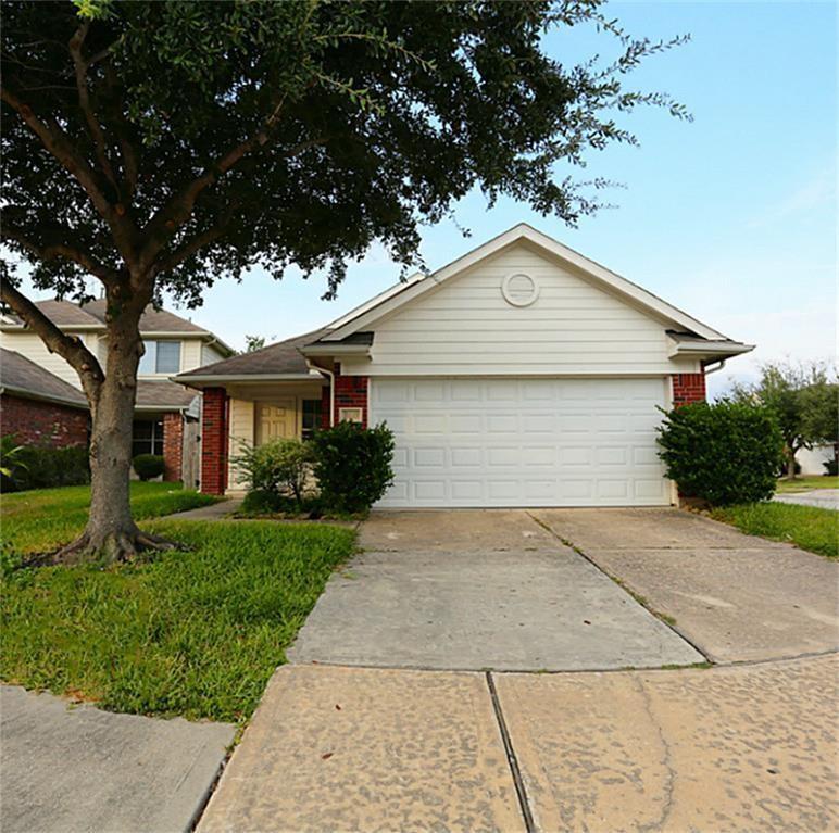 Har Com Houston Tx Rentals: 3419 Chateaucrest Court, Houston, TX 77047