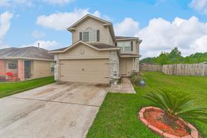 1247 Gibson Crossing