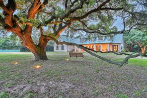 1100 dittmar road, cat spring, TX 78933
