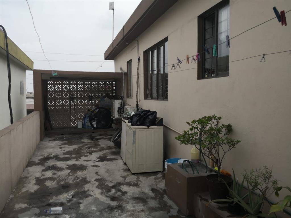 2401 Jose Maria Michelena, Monterrey,  54480